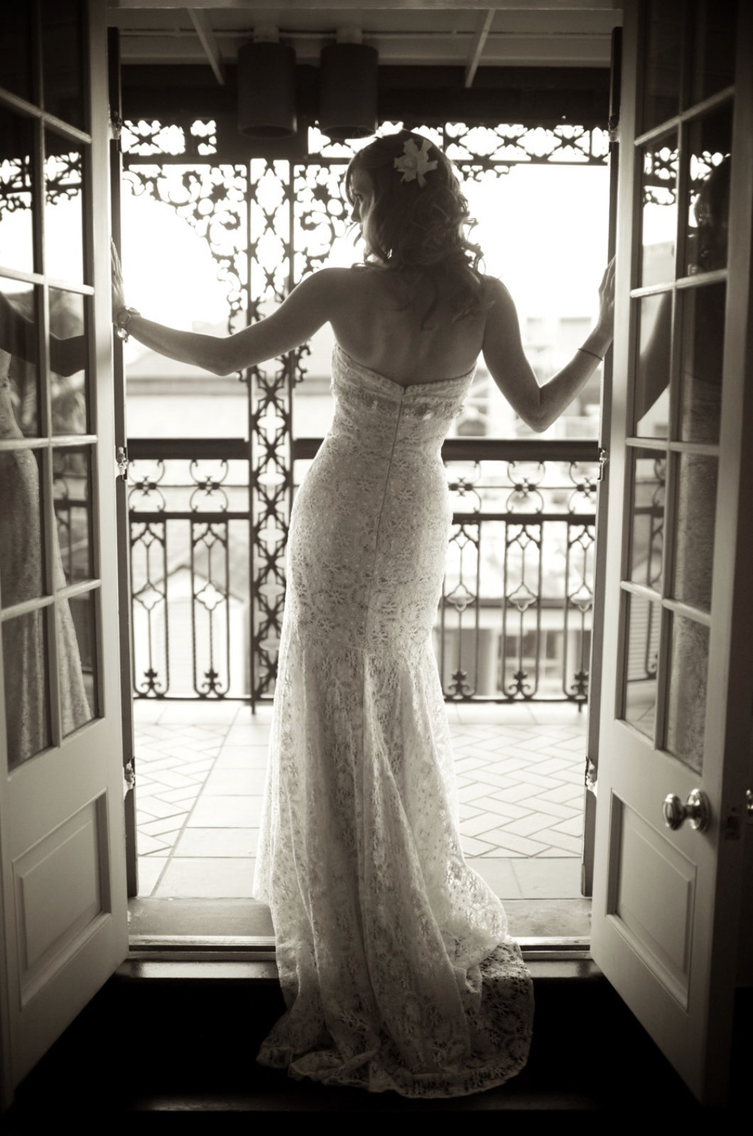 Marc Pagani Photography New Orleans Wedding portraits  147