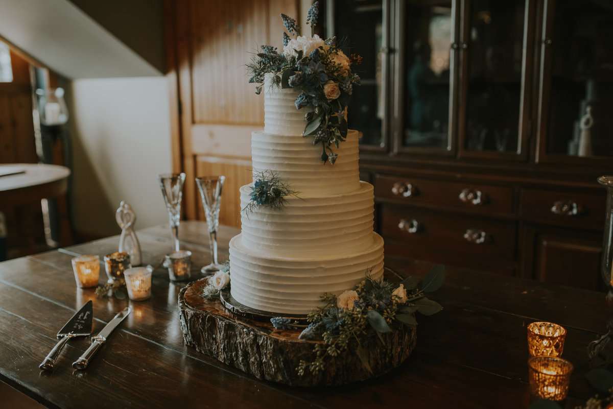 Austin Wedding Photographer Juan Jose Photography-20