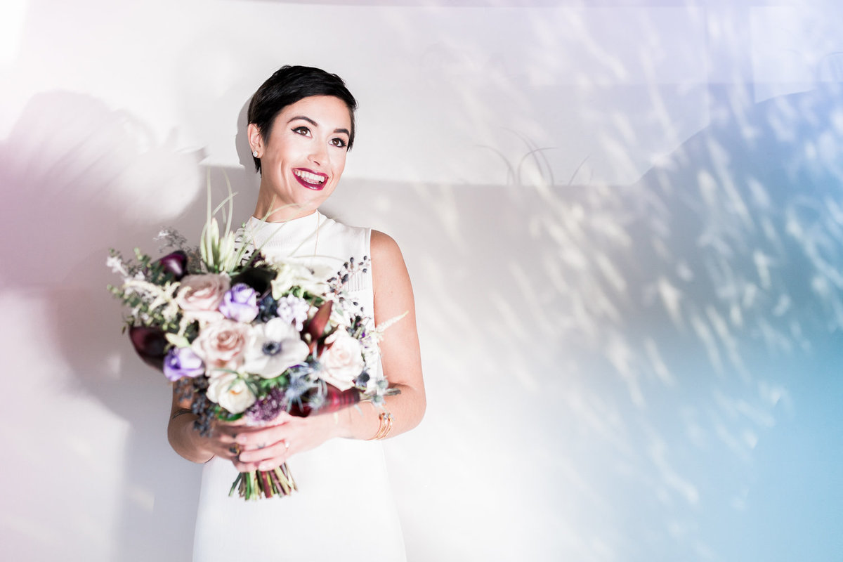 austin_milwaukee_wedding_photographer_fine_art_bride-172