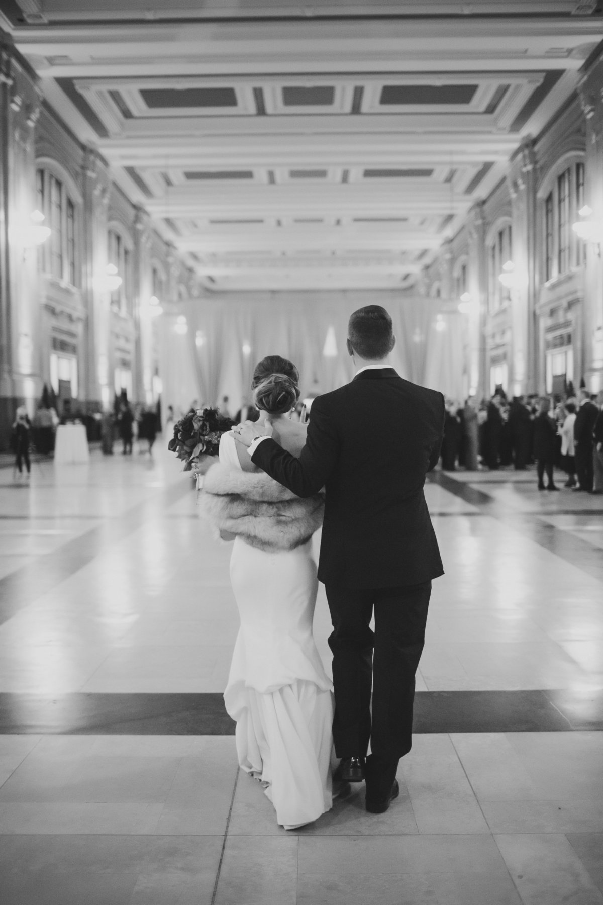 UnionStationKansascityWedding_BaileyTerry_CatherineRhodesPhotography-2136-Edit