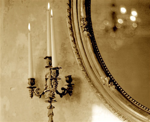 Boogies Boutique Candle_Mirror Header copy
