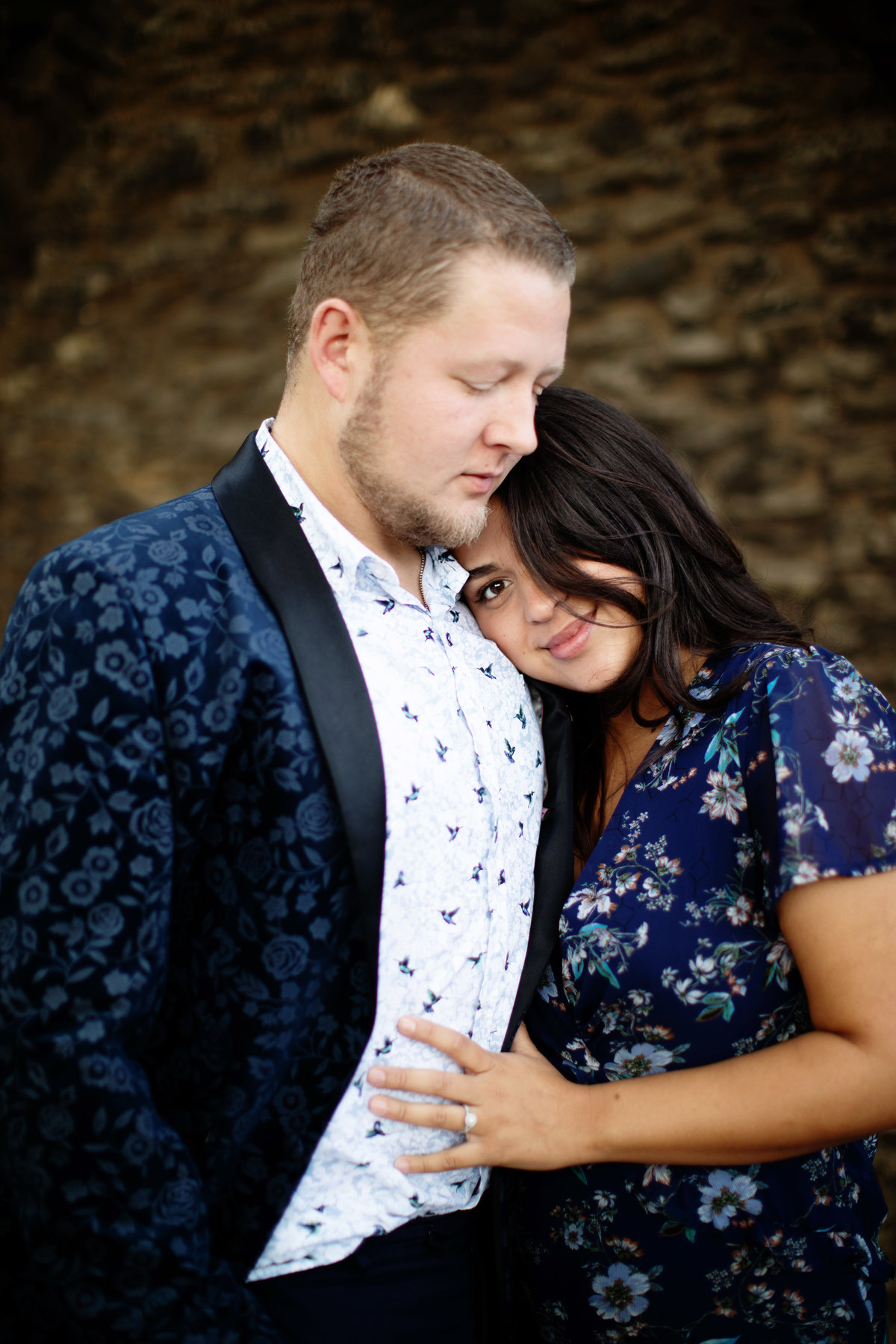 BEVIN+ALEX-ENGAGEMENT PHOTOS-006