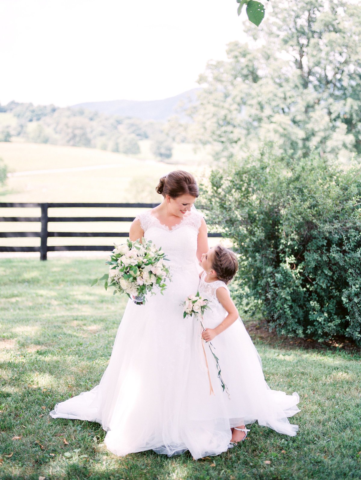 Marriott-Ranch-Virginia-Wedding-114