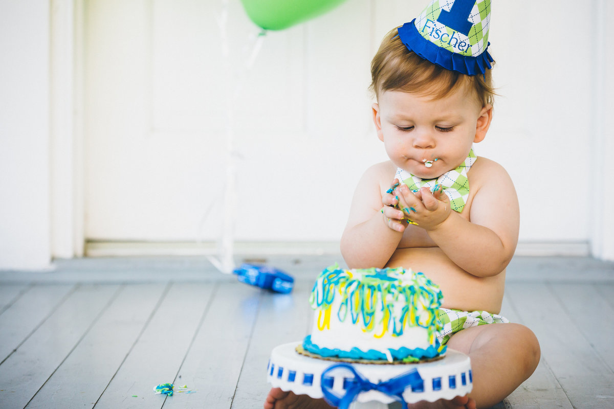 Fischer Turns One-Fischer Turns One-0166