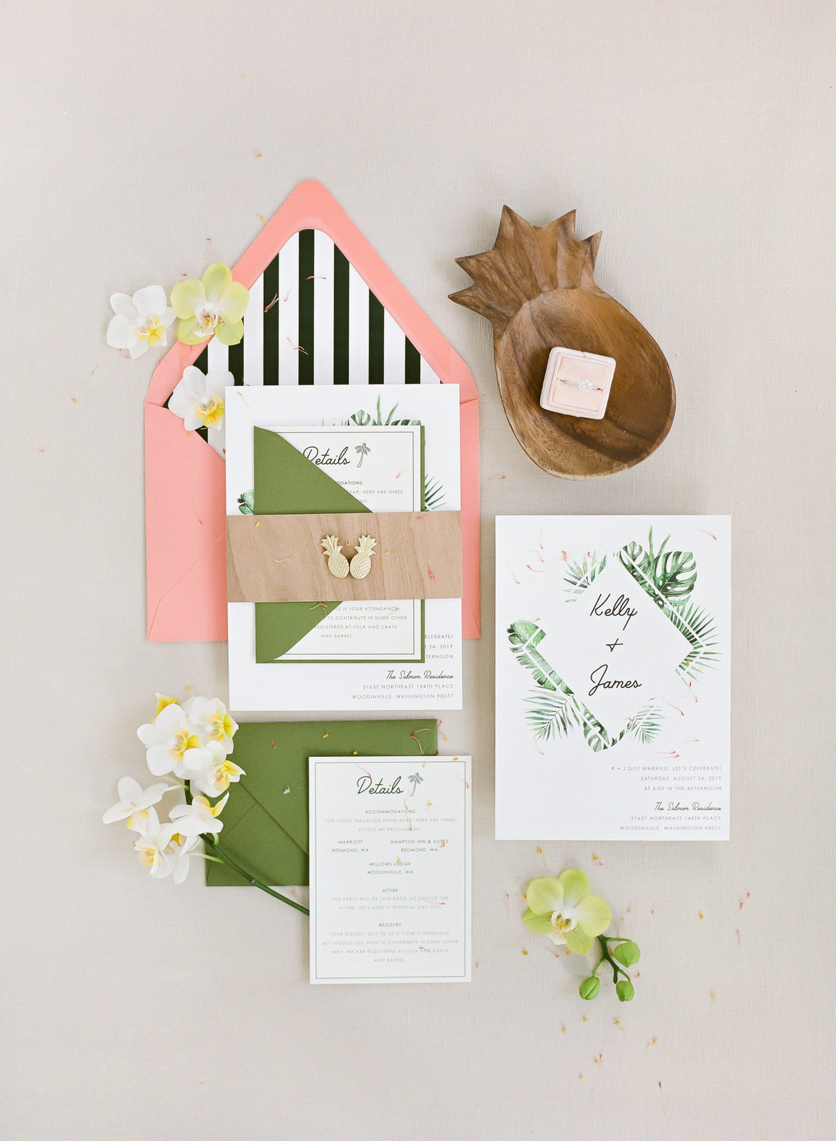 Flat_Lay_Stationery_Styling_-_Tetiana_Photography-19