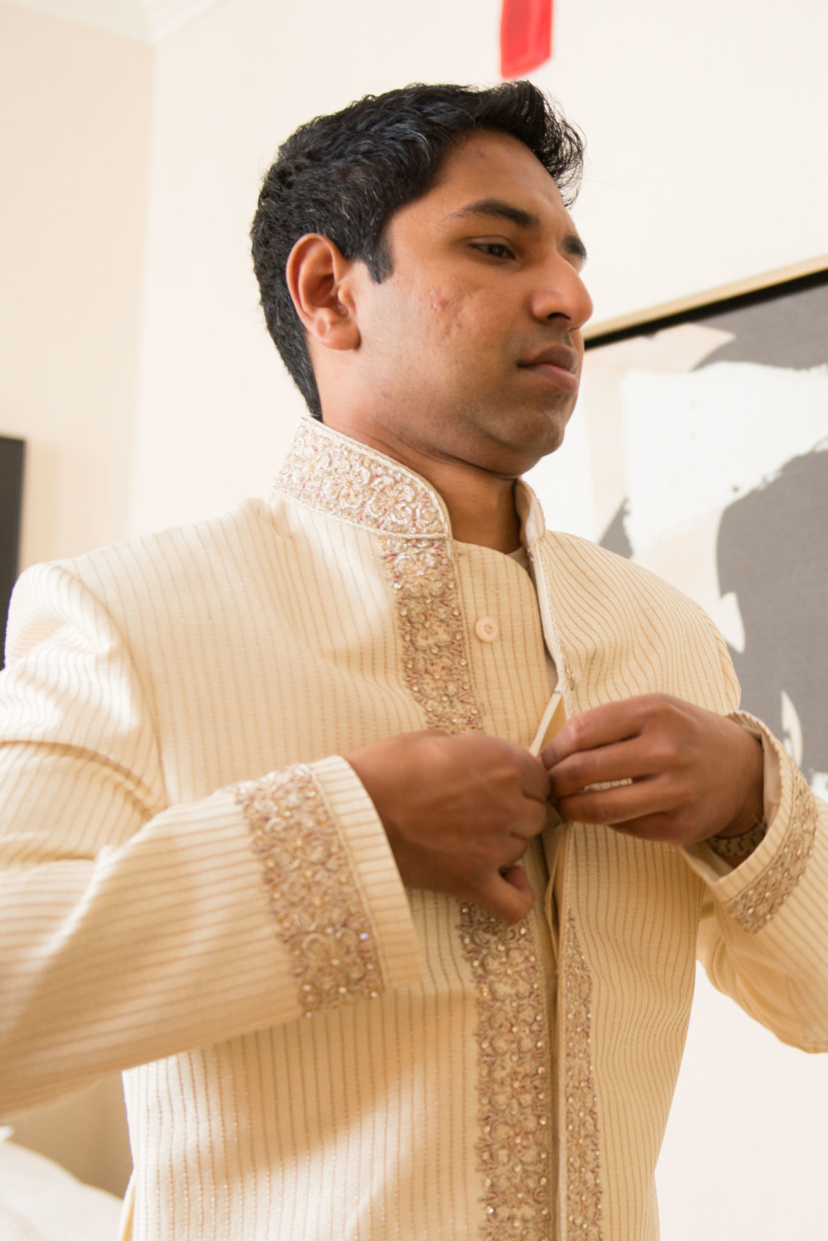 Harold-Washington-Library-South-Asian-Wedding-010