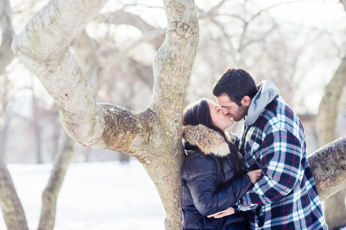 Couples-Colleen-Putman-Photography-21