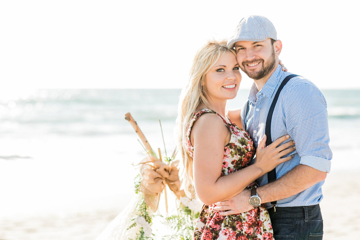 monterey_horse_beach_engagement_006