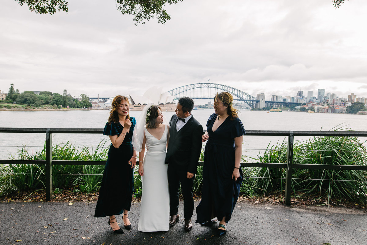 sydney wedding photographer-133