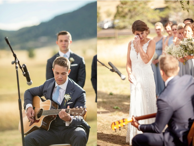 0173_Spruce_Mountain_Ranch_Wedding