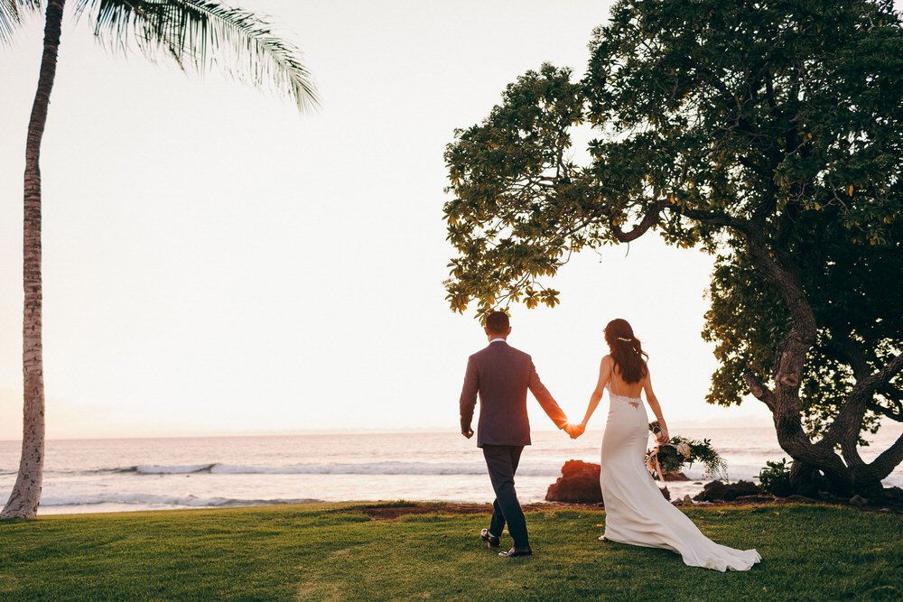 fairmont-orchid-resort-kona-hawaii-wedding-082