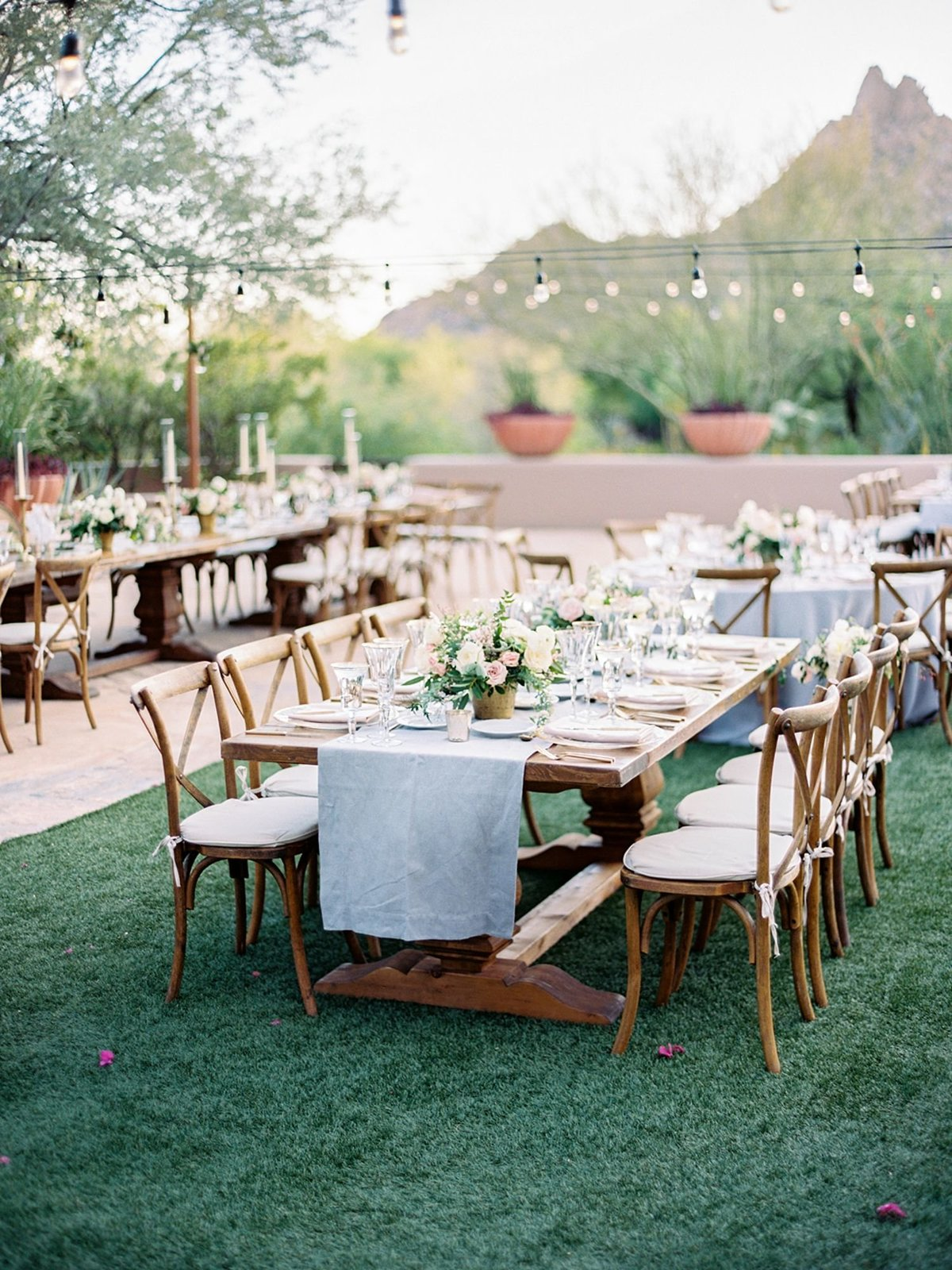 Imoni-Events-Daniel-Kim-Four-Seasons_0134