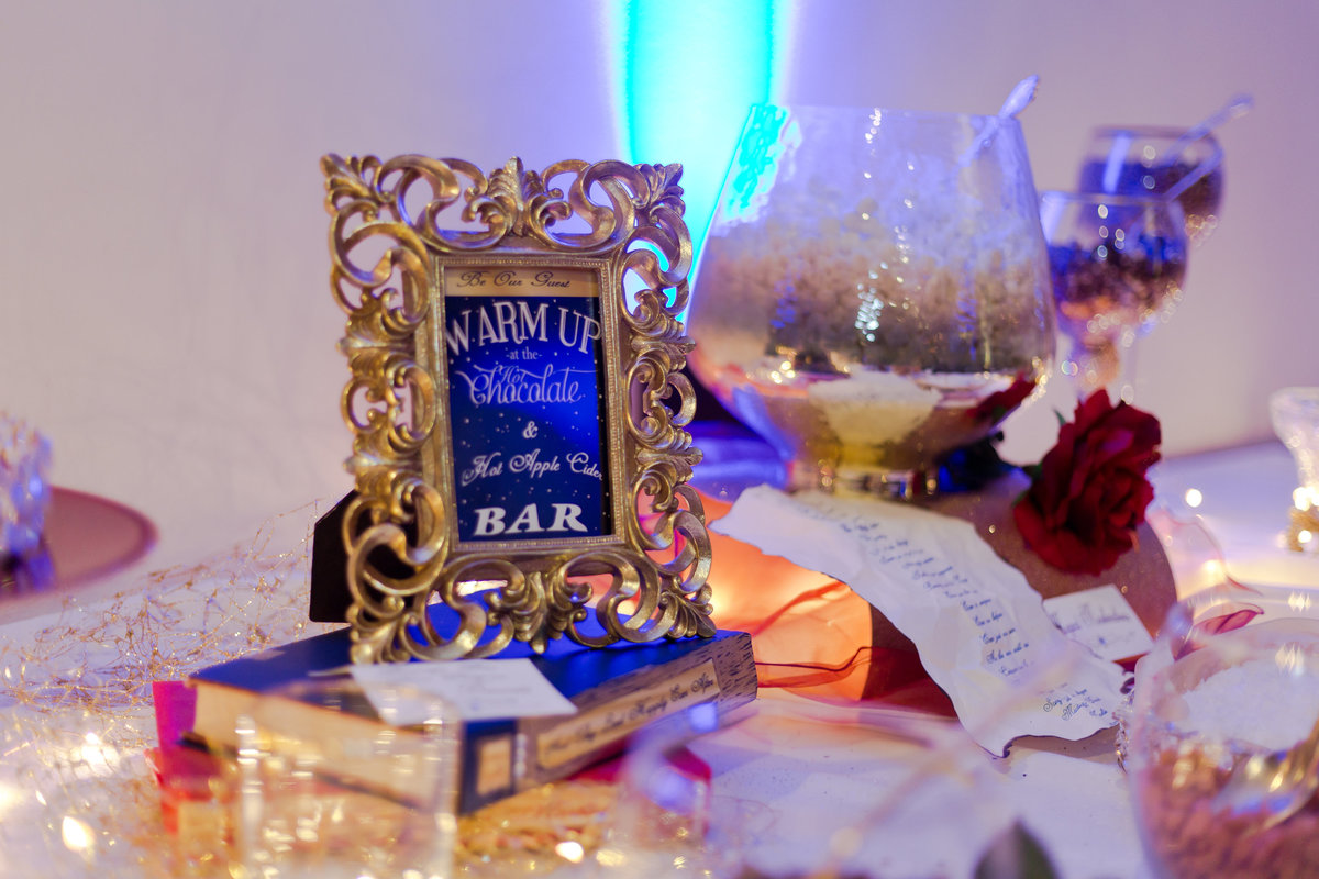 MarbleWedding_Reception_JLP-207