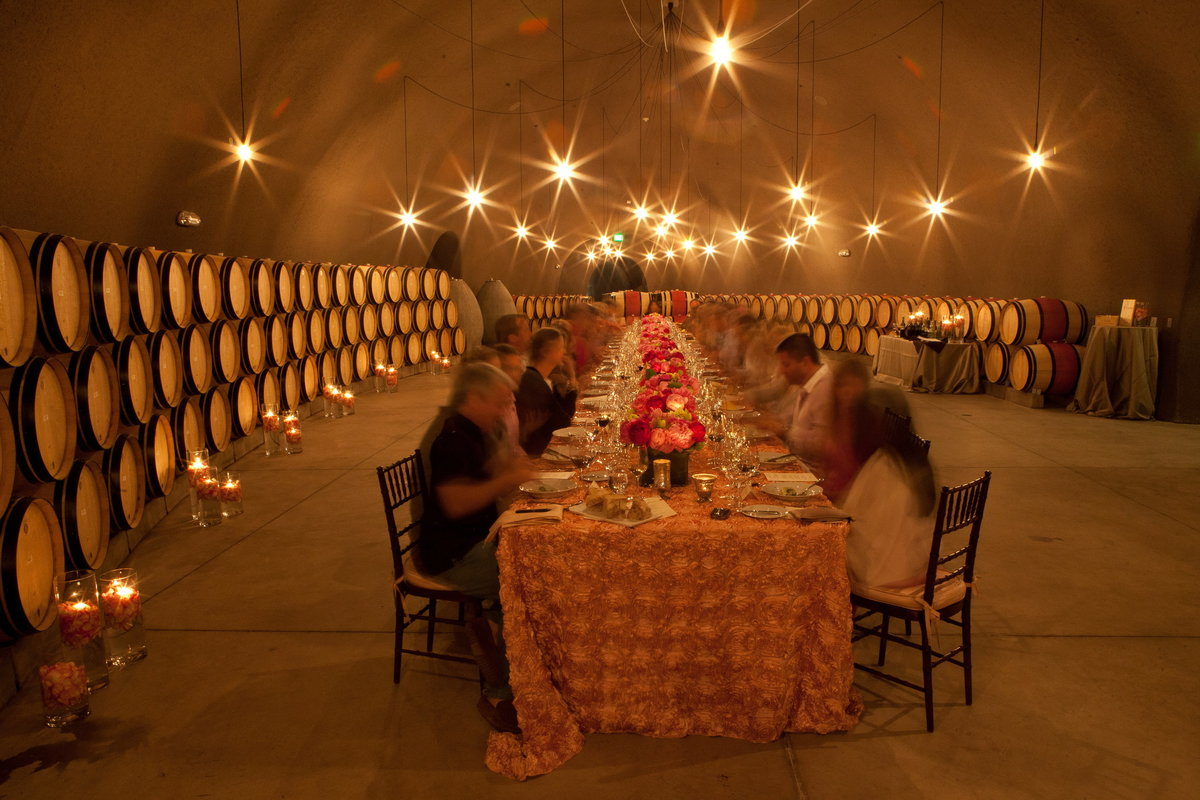 corporate-photography-napa-cade-winery-060212_097