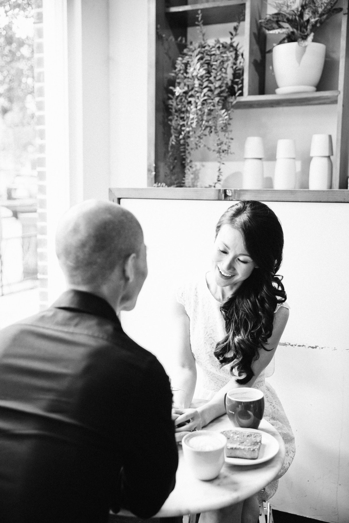 cafe_golden_gate_park_engagement_007