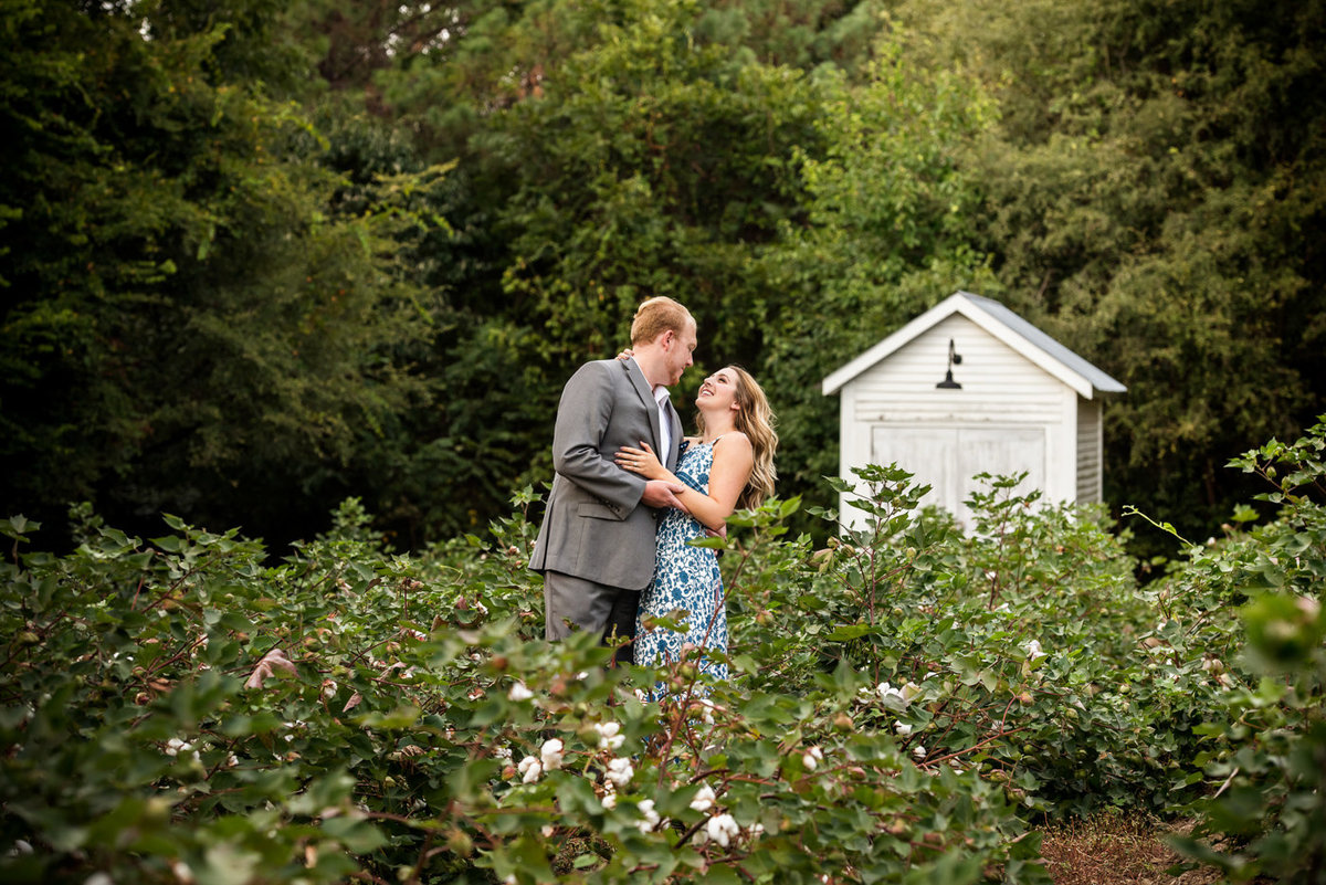 Raleigh_Wedding_Photographer_Engagement0021