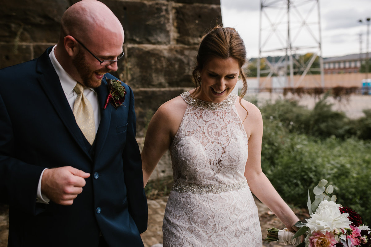 Unique pgh wedding photography131