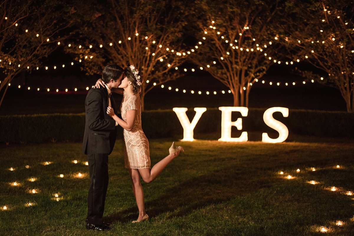 romantic-proposal-ideas-nashville