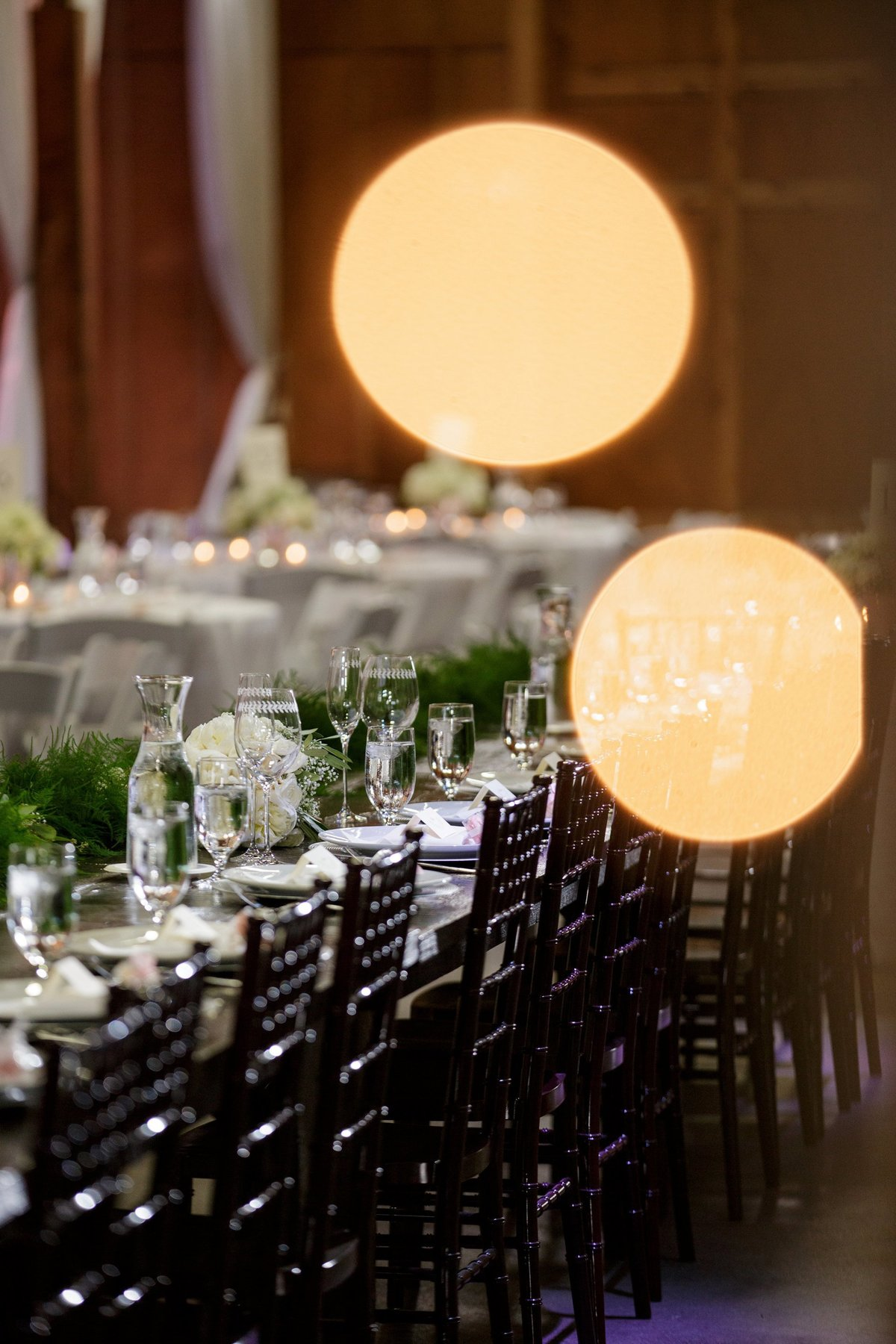 reception-with-chivari-chairs
