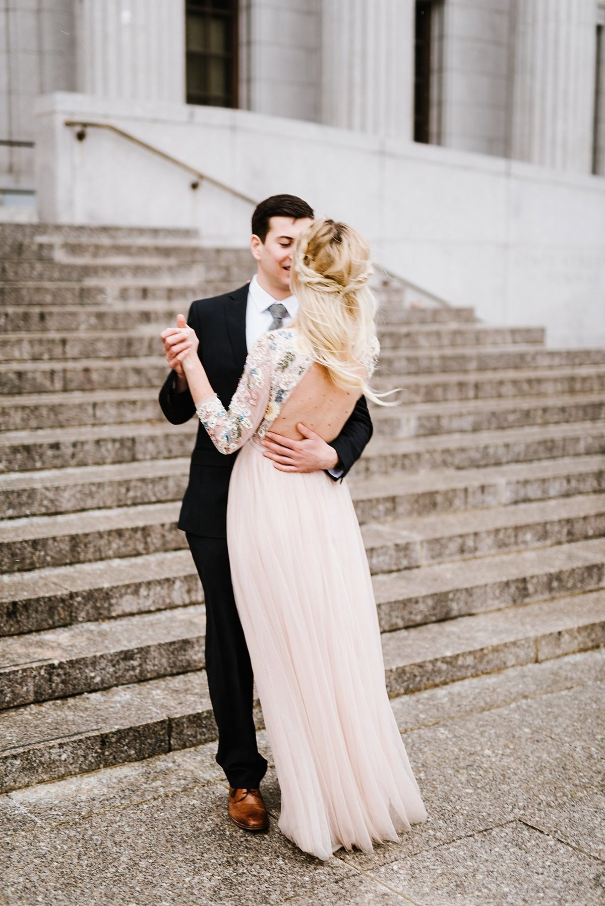 museum-of-fine-arts-proposal-engagement-boston-wedding-photographer-photo_0022