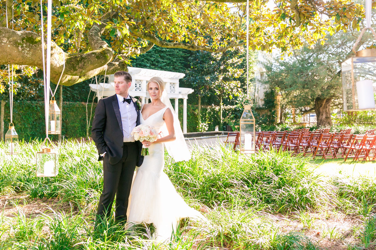 Best Charleston Wedding Photographer