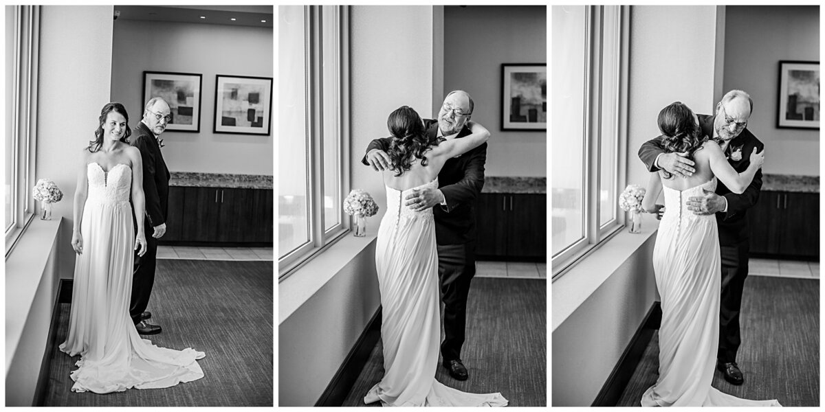 meghan lupyan hampton roads wedding photographer213