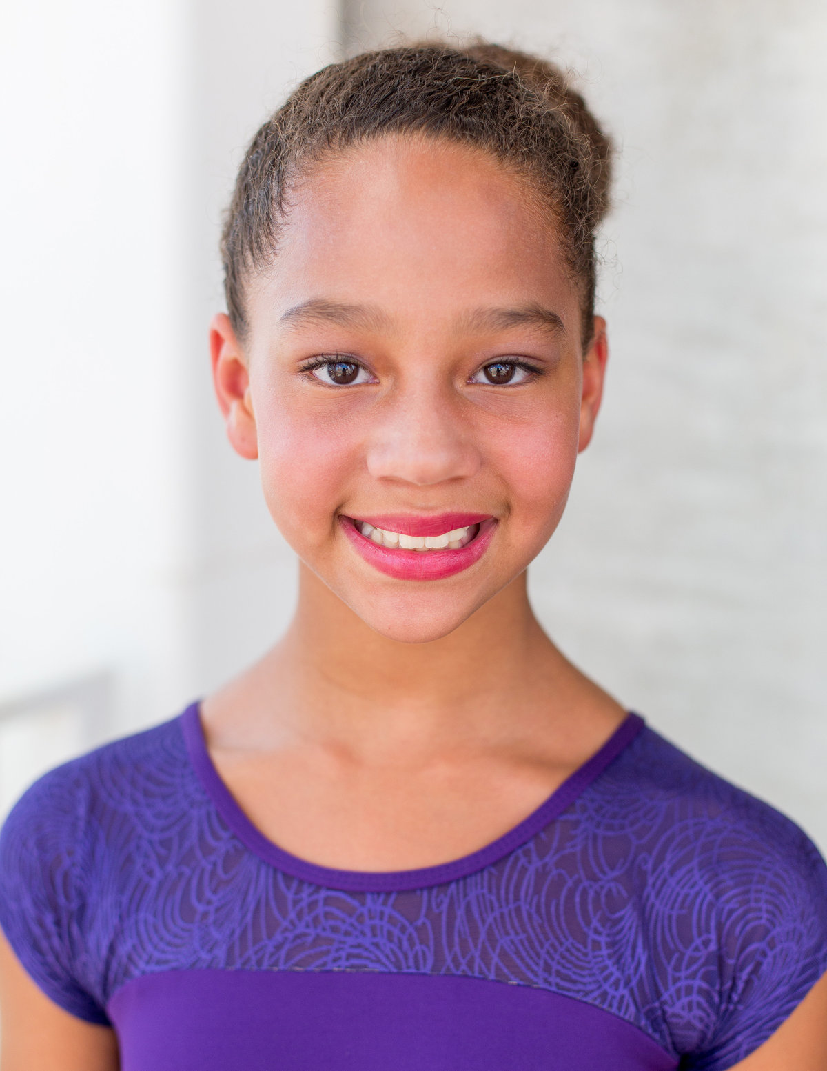 HeadShots_PremiereDance_Aug2017_JanaCarson_09