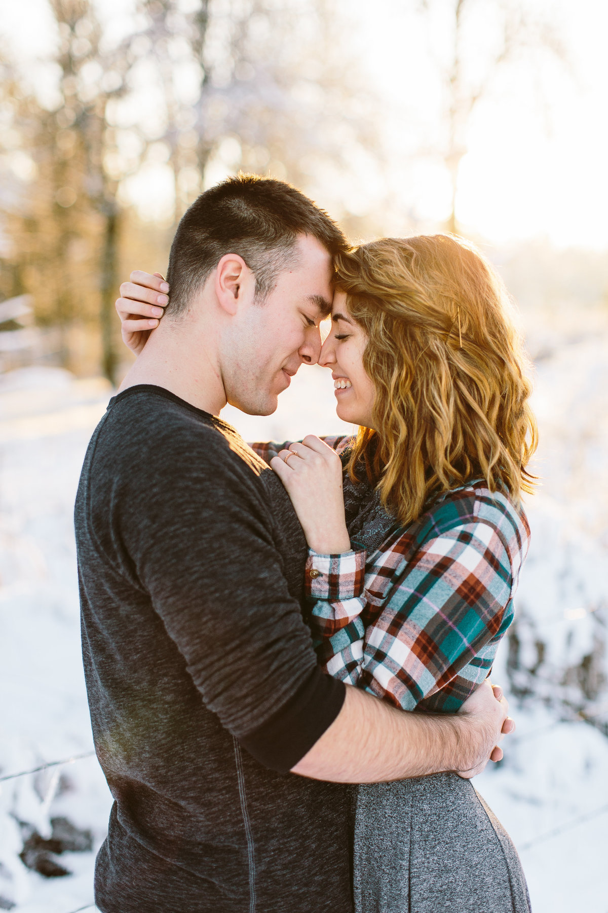 Jack + Alyssa | January Engagement | Lifesong Photography | Portland Wedding Photographer (7 of 132)-2