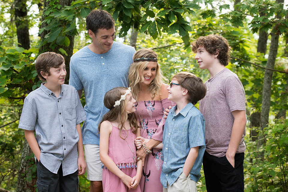bohmeian_family_photo_georgia