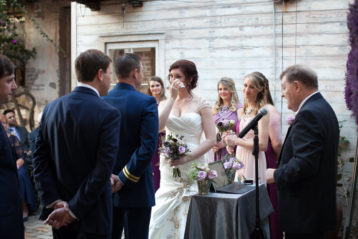 1025-Cuseo-Wedding-New-Orleans-Carmen-Ash