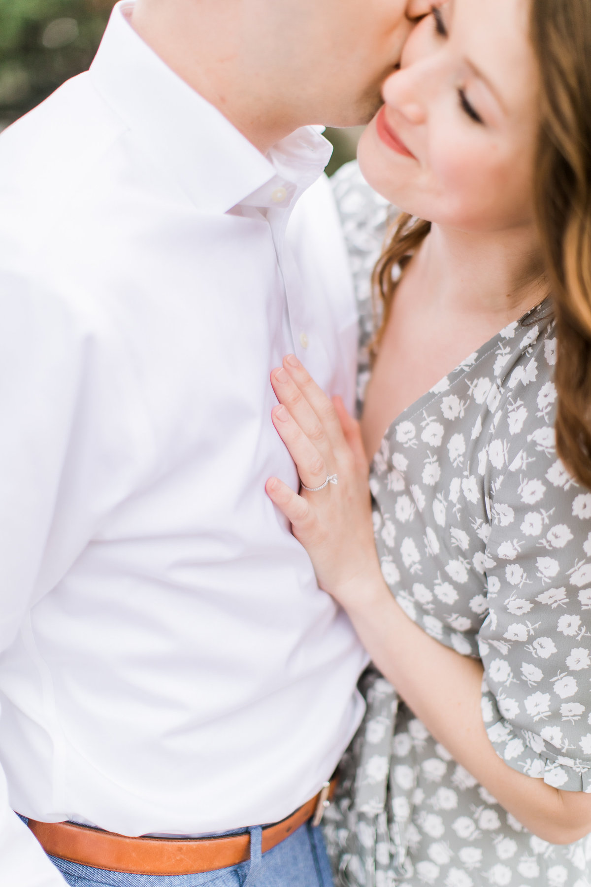 GenevieveMichael_KirkwoodEngagementSession_CatherineRhodesPhotography137-Edit