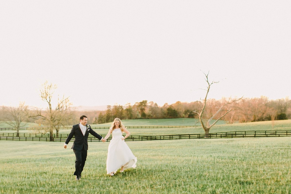 scottsville-virginia-wedding-photographer-mount-ida-farm-lauren-and-michael-798 copy 2