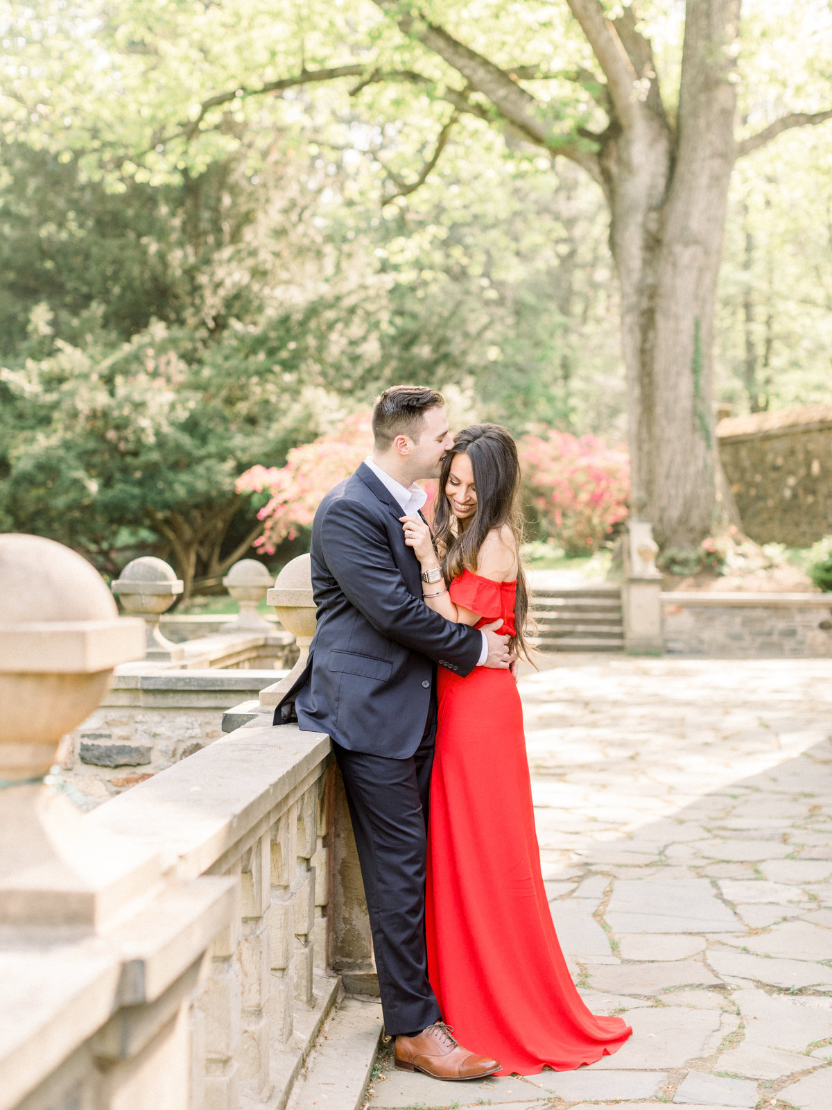 NicoleandBrian_LaurenFairPhotography_Final-26