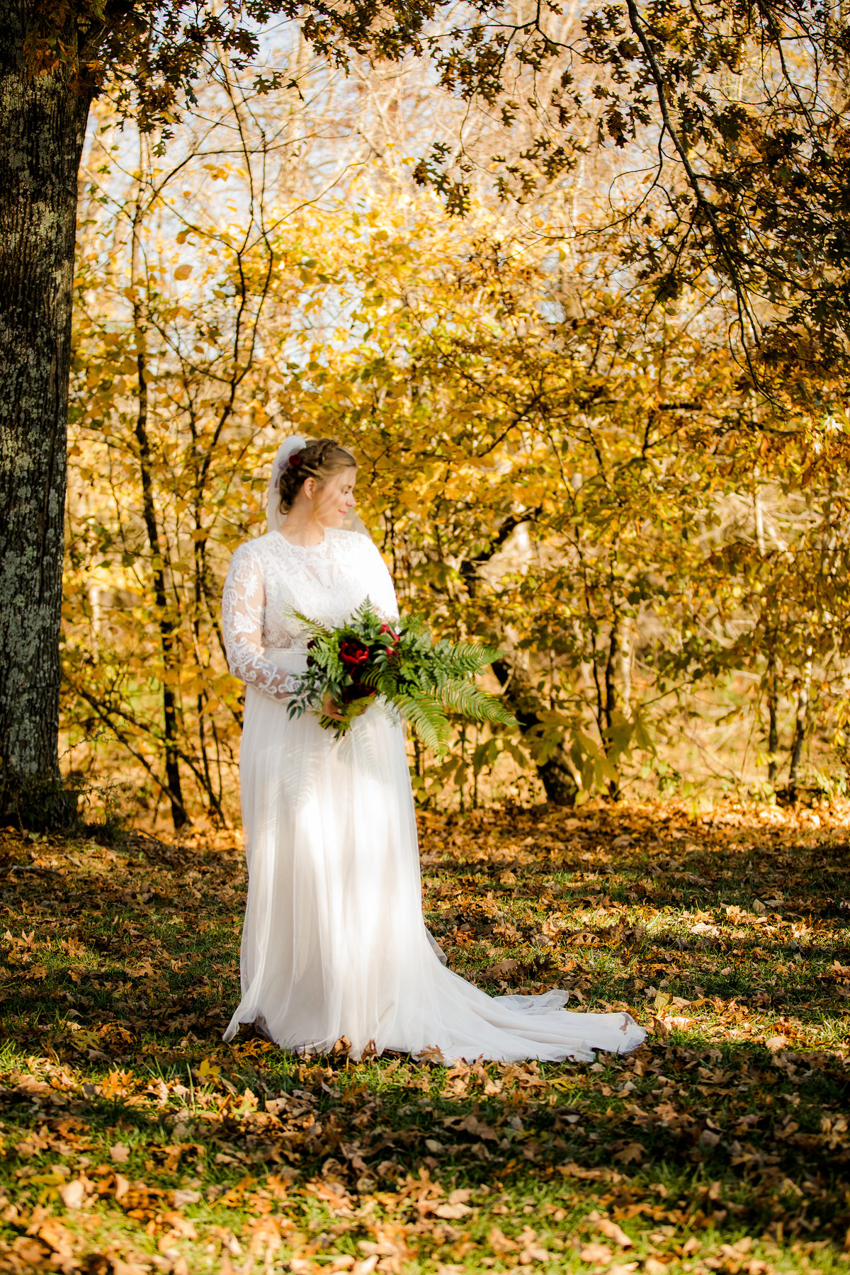 Cactus Creek Barn - Dickson Wedding - Dickson TN - Outdoor Weddings - Outdoor Wedding - Nashville Wedding - Nashville Weddings - Nashville Wedding Photographer - Nashville Wedding Photographers107