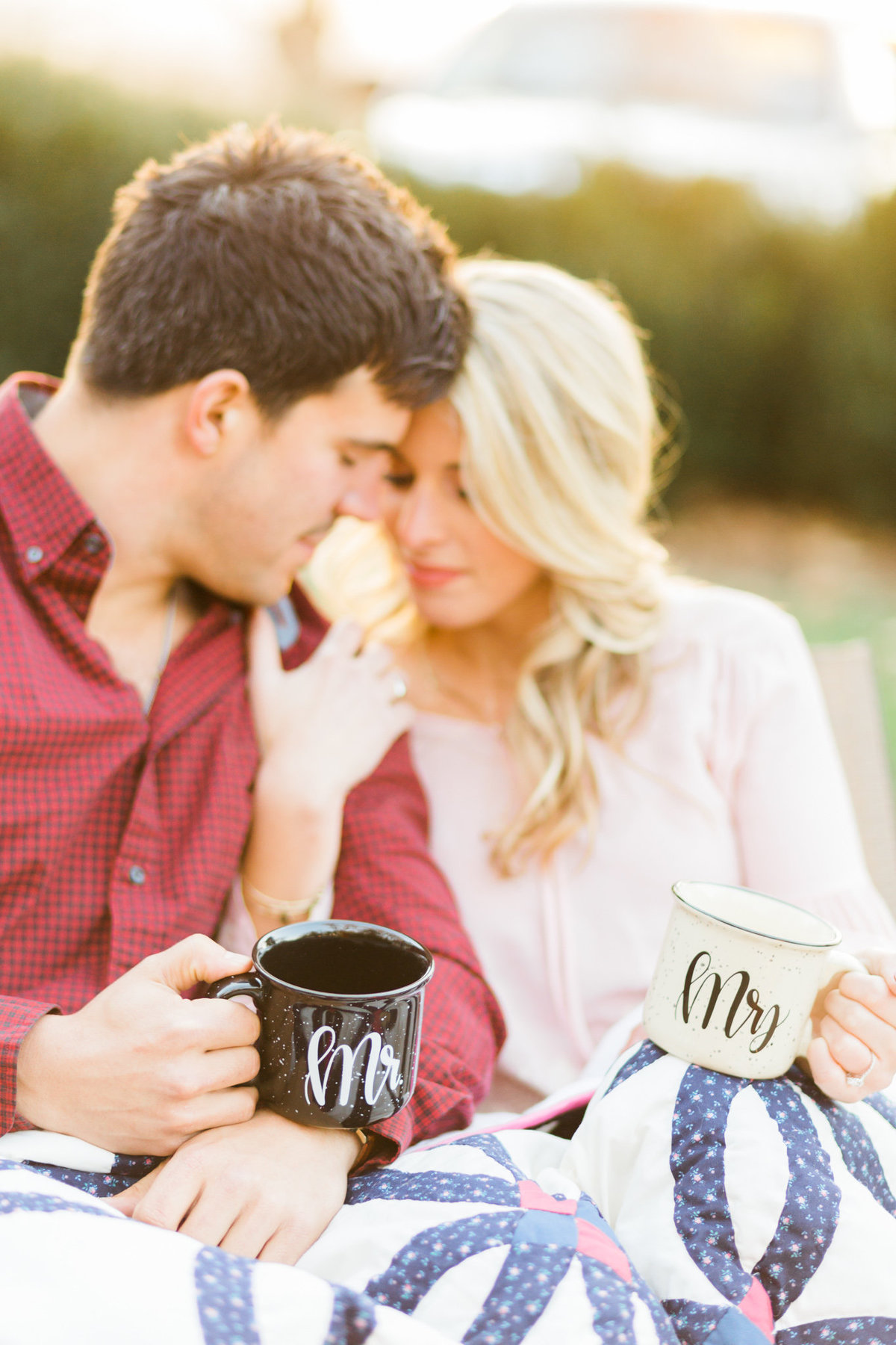 Sweet-Southern-Picnic-Engagement-Ramsay-Estate-6233