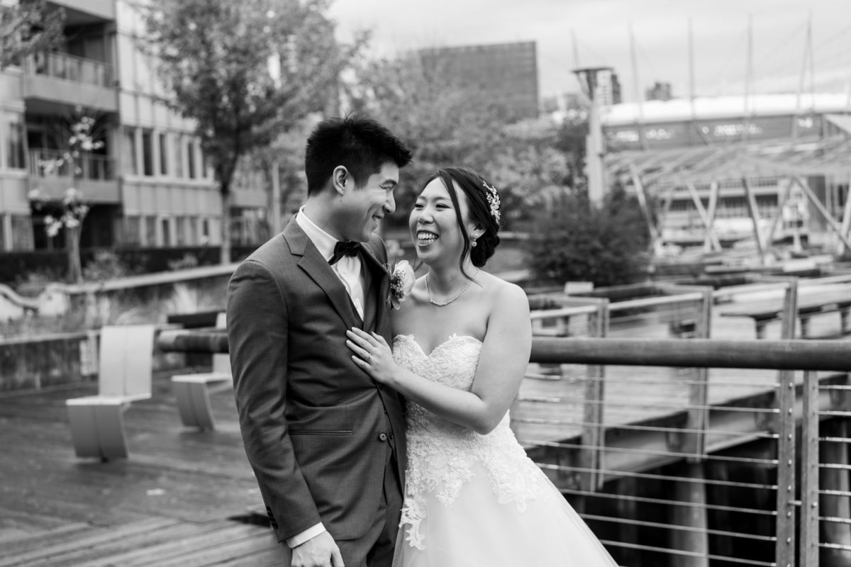 Best-Vancouver-Wedding-Photos (137 of 147)