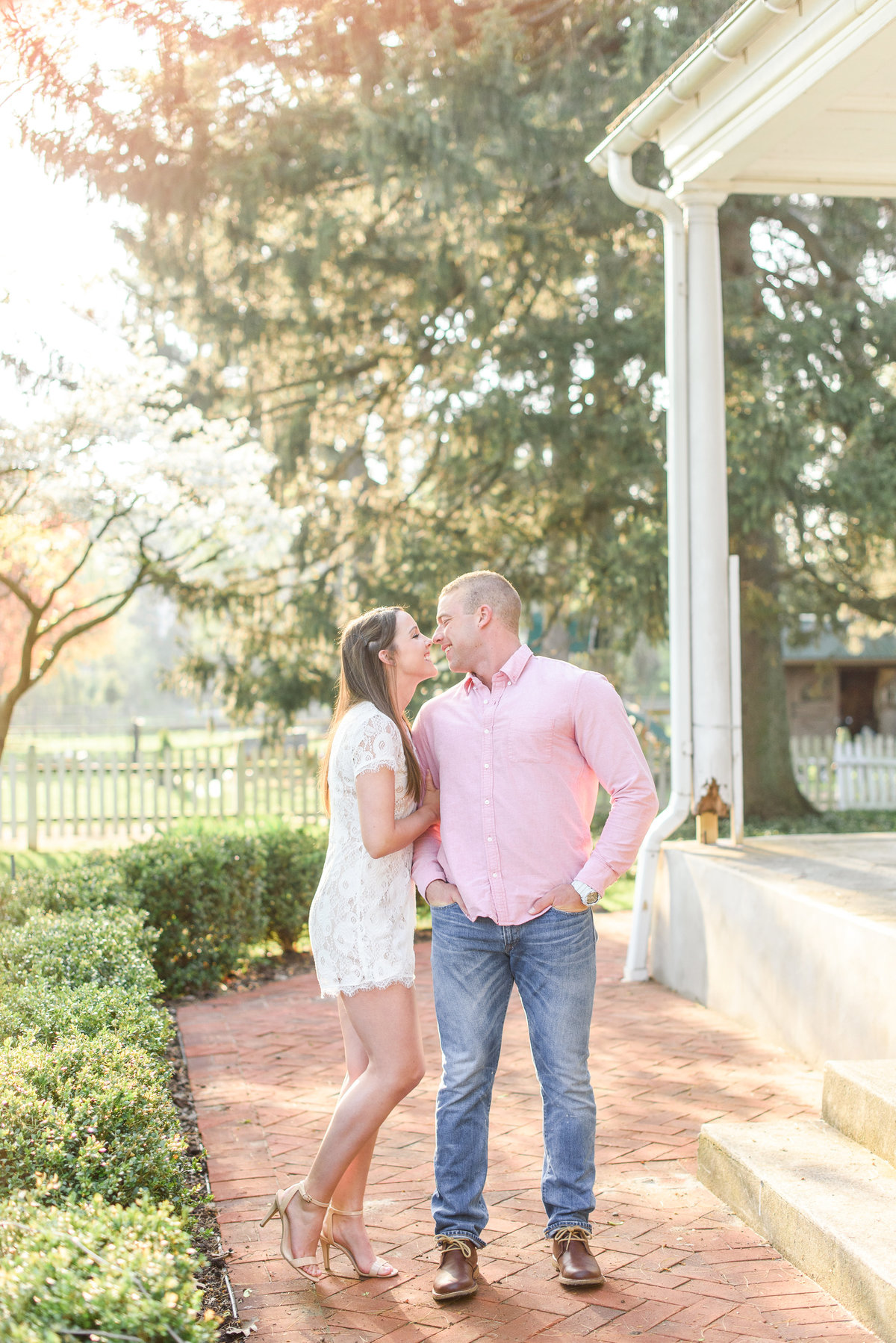 Olivia & Cody_ White Chimney's Engagement session_ Olivia Rae Photography-54