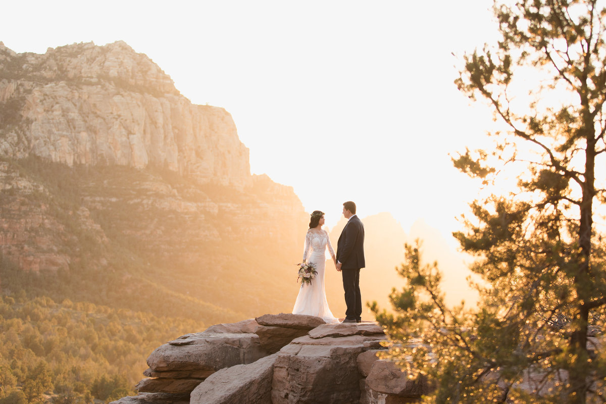 Sedona Elopement - Full Size-21