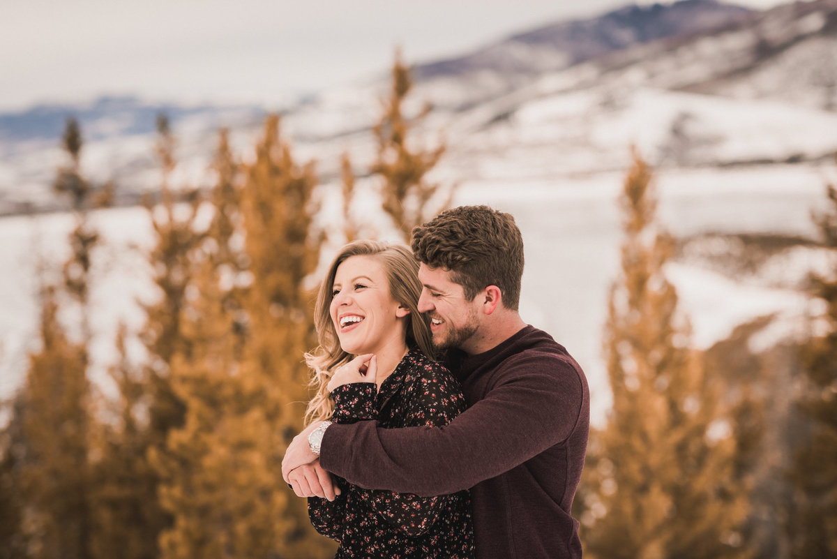 Cronk_engagement_mountains_colorado-32