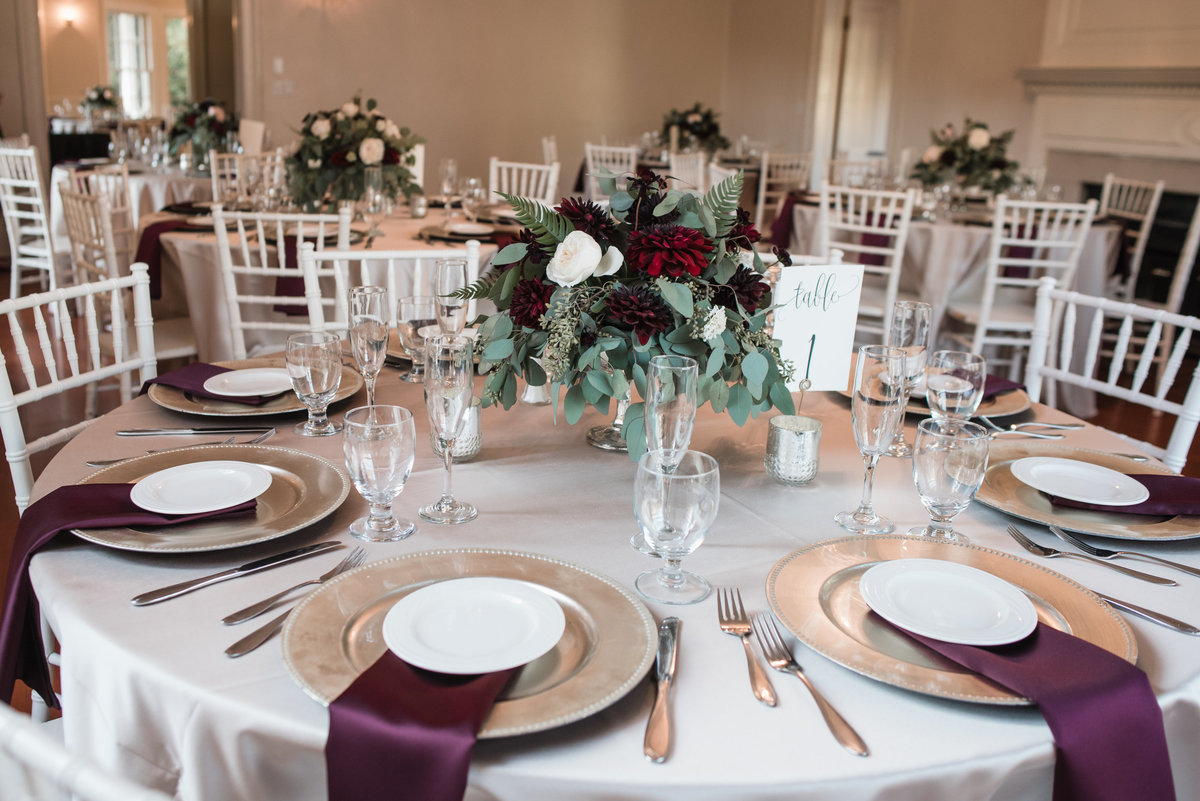Jessica_Roman_Photography_Monte_Verde_Inn_Foresthill_Wedding_Photographer_608