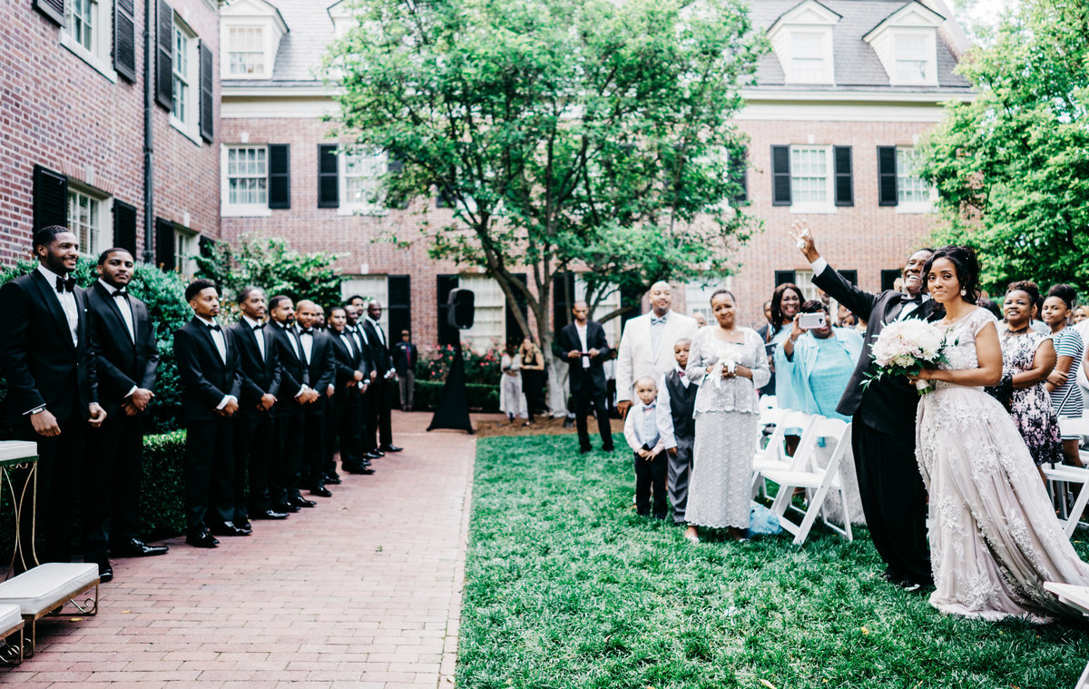 charisma_marcus_carolina_inn_wedding_chapel_hill_2017-251-2-2