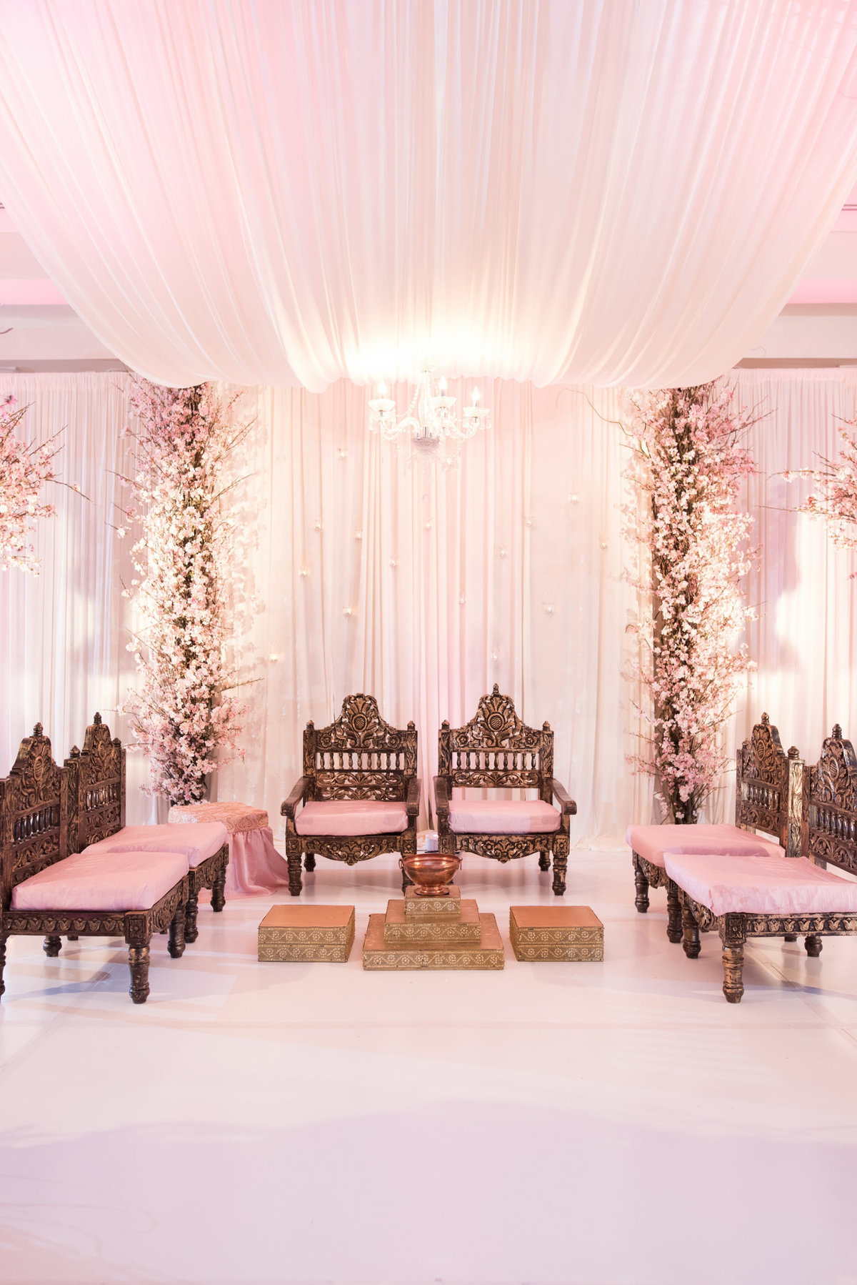south-asian-weddings-0011
