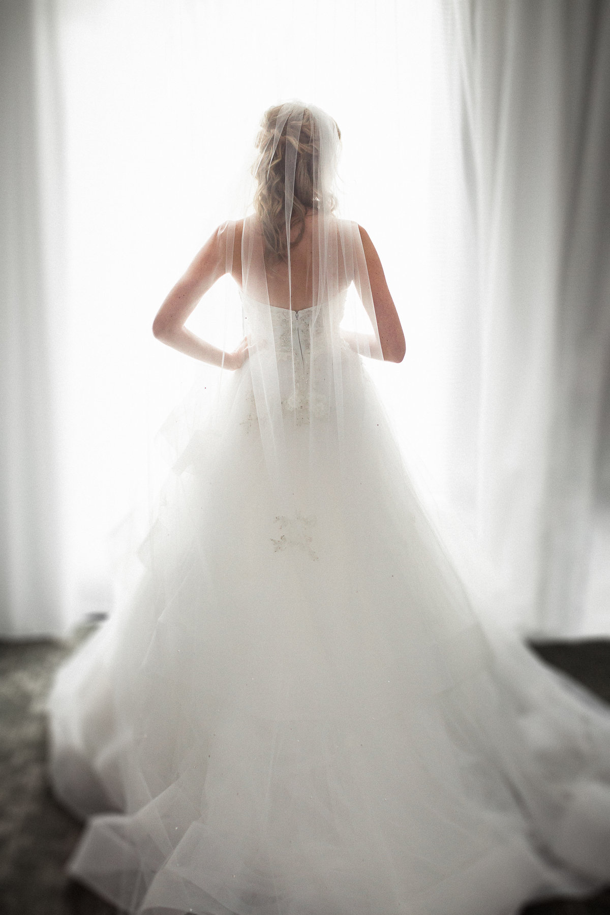 MiamiWeddingPhotography_TessaMaxinePhotography -227