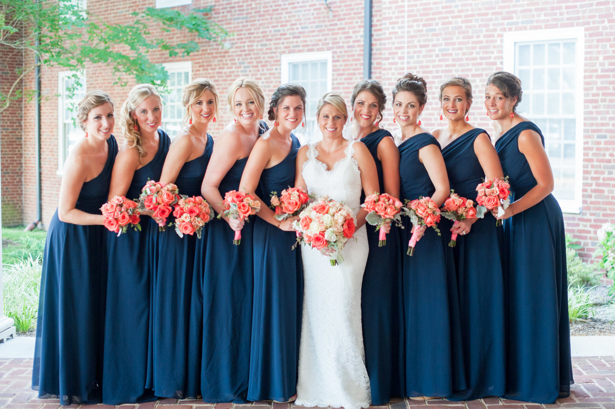 Virginia Wedding Photographer Michelle Renee Photography-5794