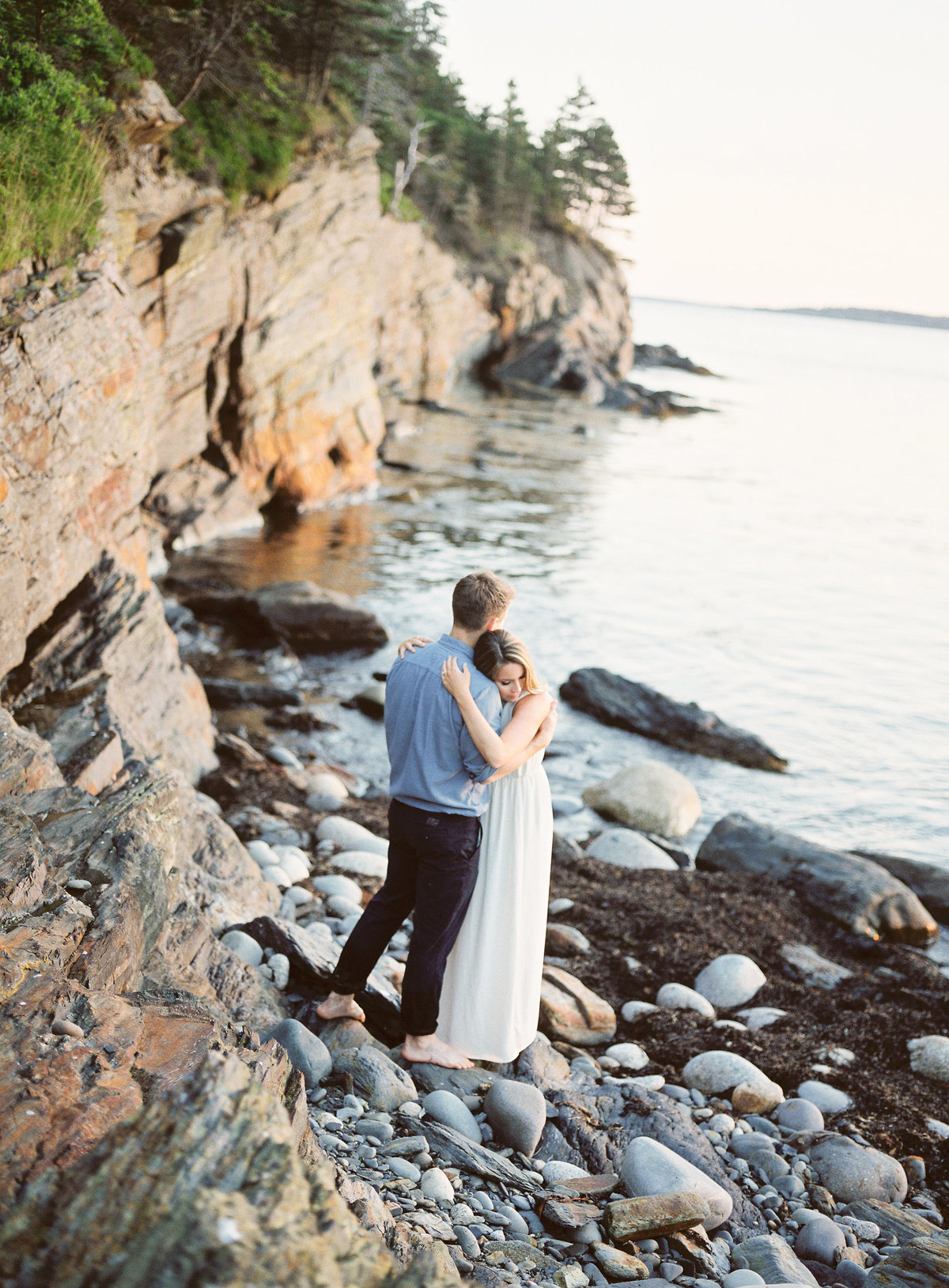 eastcoastengagement-0068