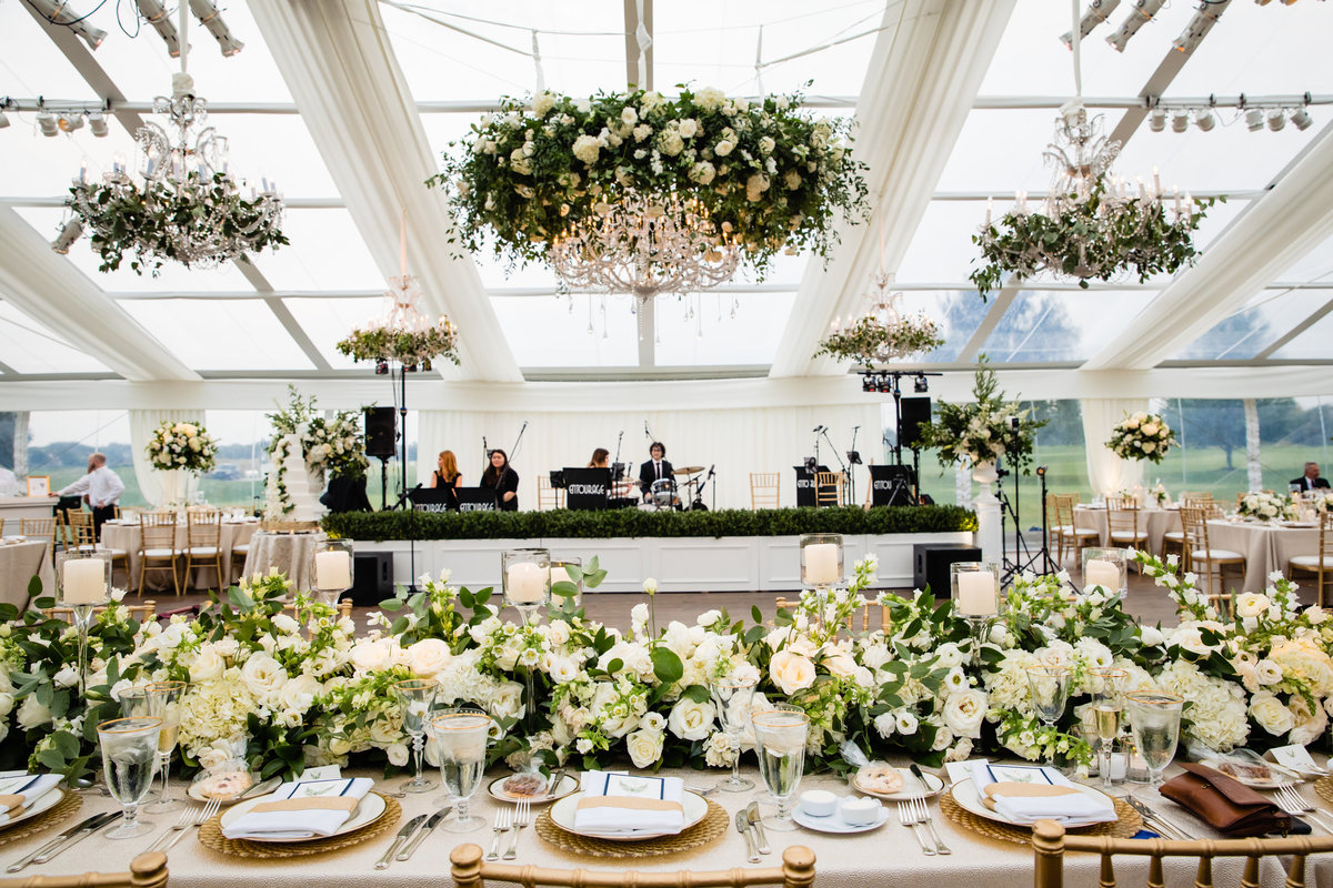 Conway Farms Tent Wedding-AK_13