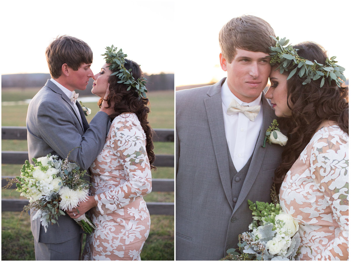 LPT Designs Photography Lydia Thrift Gadsden Alabama AL Wedding Photographer Weeks Hay Barn Collinsville Blog 29