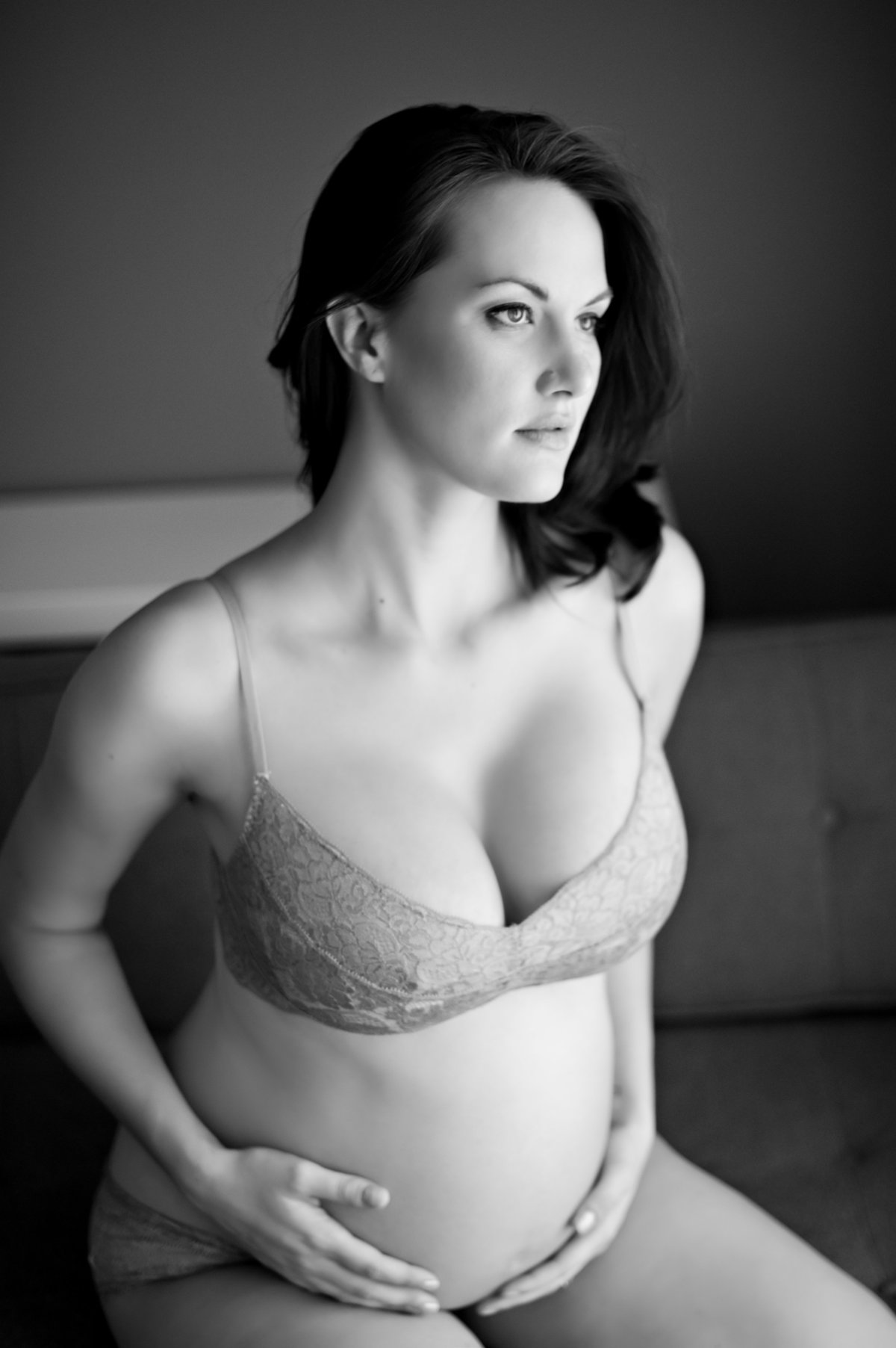 Cincinnati Boudoir Photography HomeBody Photo08
