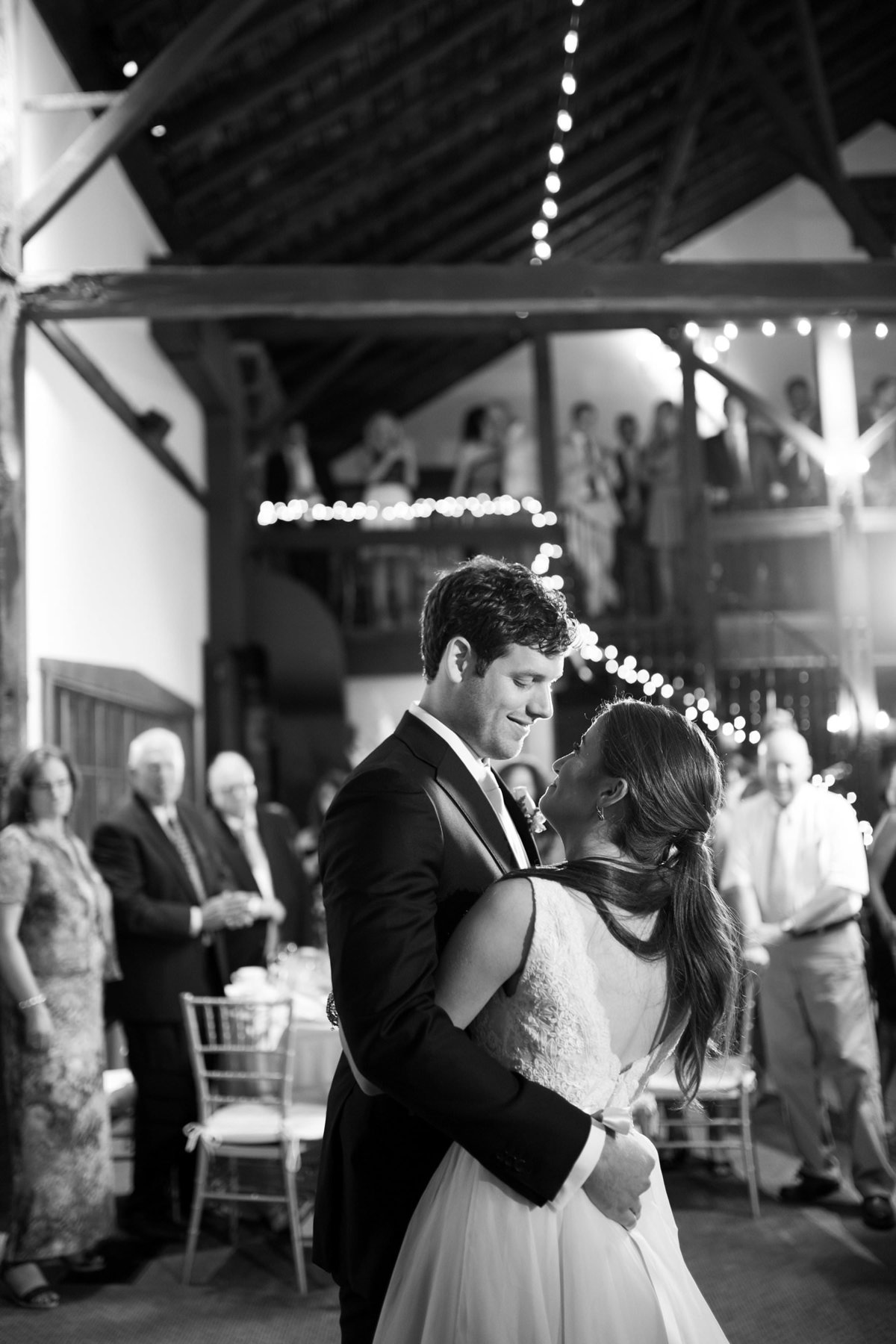 Bri-Cibene-Photography-Weddings_0160