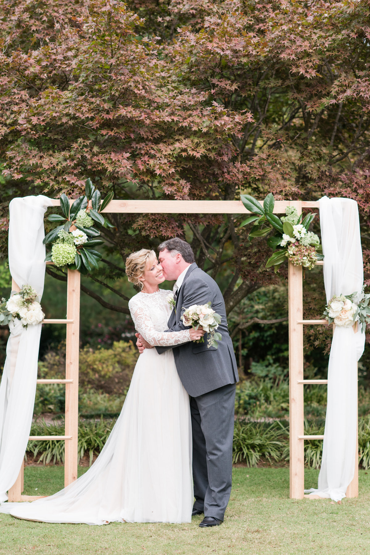 Fletcher_Park_Raleigh_NC_Wedding0066
